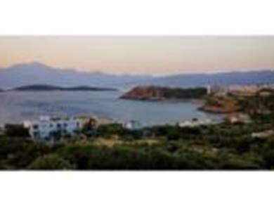 Creta Star Apartments, Agios Nikolaos