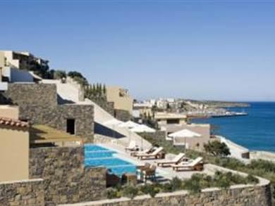 Miramare Hotel and Villas
