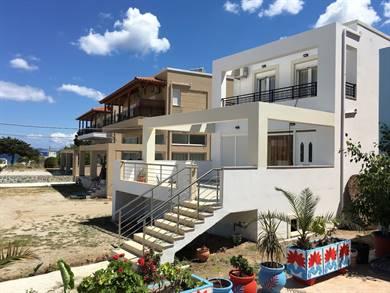 Casa Kefalos rif.13027435