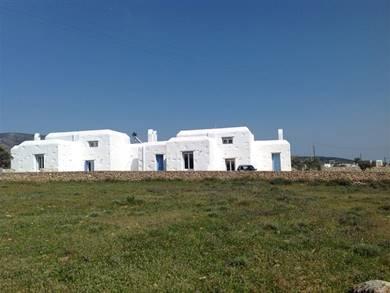 Casa Aliki Paros rif.7488065