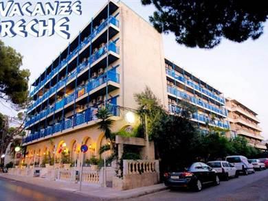 Oscar Hotel Kos