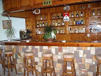 Anthoula Hotel Kos