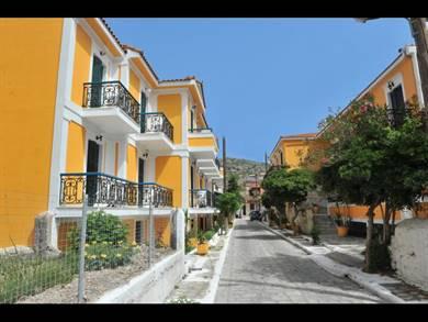 Labito Hotel