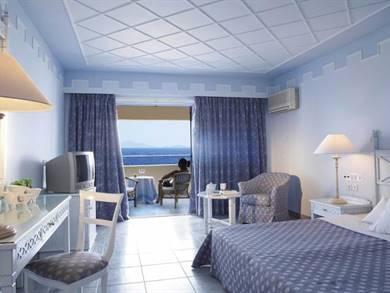 Mitsis Summer Palace Beach Hotel Kos