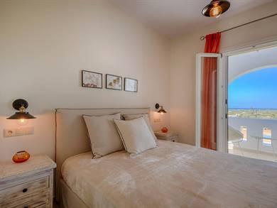 Villa Naxos rif.3