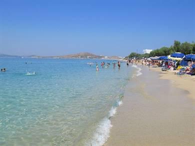 Villa Naxos rif.4