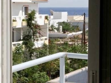Appartamenti a 150 metri dalla spiaggia 2/3/4/5 persone