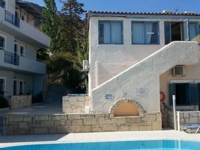 Stelva Villas Creta