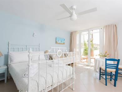 Appartamento Naxos rif.89