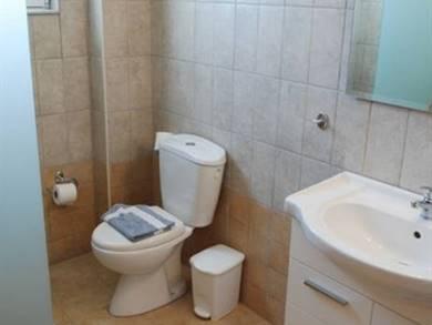 Appartamento Gennadi Rif.293