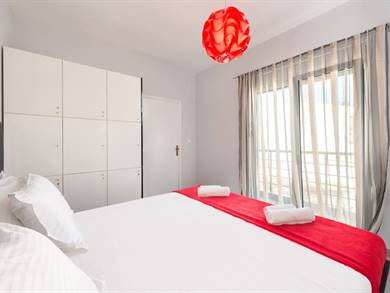 appartamento Privato AFANDOU rif.984