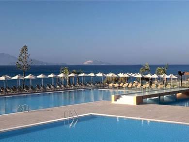 Sentido Carda Beach Hotel