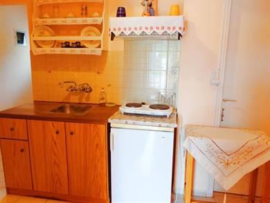 Appartamento Alonissos rif.#28