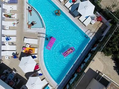 Agrelli Hotel Kardamena Isola di Kos