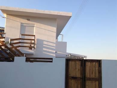 Appartamento privato FALIRAKI rif.12061627