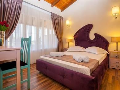 Memento Hotel, Corfu