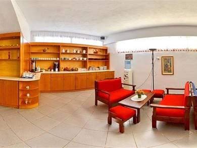 Aretousa Hotel Skiathos