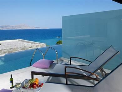 Lindos Blu Luxury Hotel & Suites Rodi