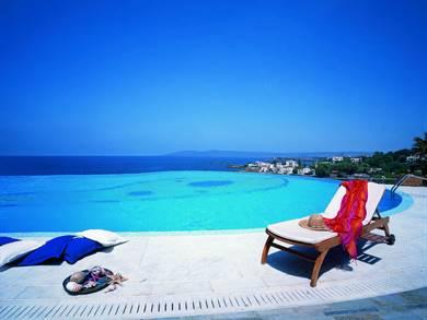 Panorama Hotel Creta