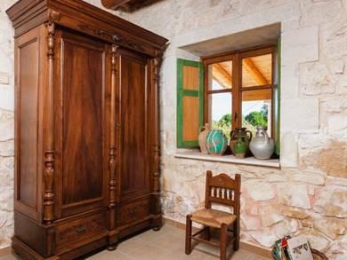 Villa Zante RIF.389