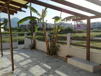 Casa Kardamena rif.7807