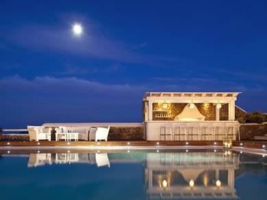 Anemoessa-Boutique-Hotel-Kalafati-Mykonos