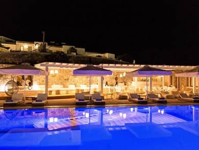 Osom-Resort-Ornos-Mykonos