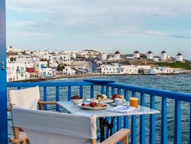 Bluetopia-Suites-Little-Venice-Mykonos