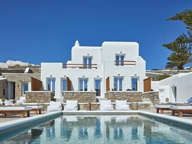 Mykonos-Waves-Beach-House-&-Suites-Ornos-Mykonos
