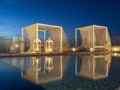 Colours-of-Mykonos-Luxury-Residences-&-Suites-Psauro-Mykonos