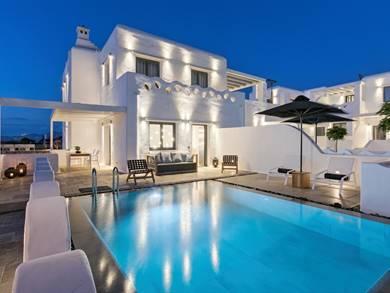 Portes-Suites-&-Villas-Mykonos-Glastros-Mykonos