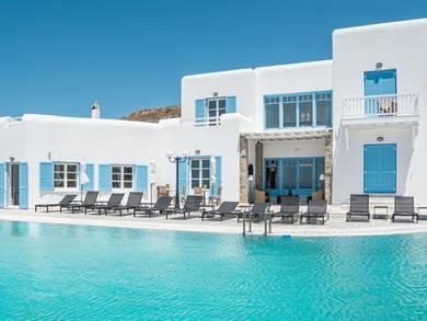 Capo-Di-Mykonos-Resort-Agios-Ioannis-Mykonos
