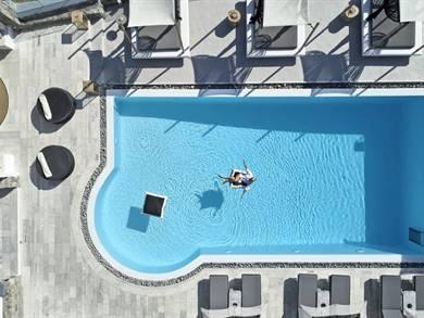 Mykonos-No5-Luxury-Suites-&-Villas-Ornos-Mykonos