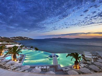 Saint-John-Hotel-Villas-&-Spa-Agios-Ioannis-Mykonos