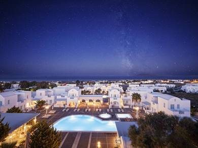 El-Greco-Resort-&-Spa-Fira-Santorini