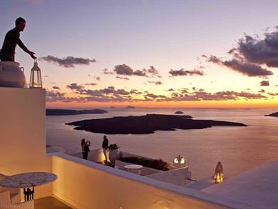 Cliff-Side-Suites-Firostefani-Santorini