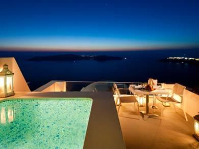 Andromeda-Villas-&-Spa-Resort-Imerovigli-Santorini
