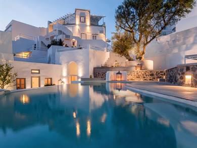Senses-Boutique-Hotel-Imerovigli-Santorini