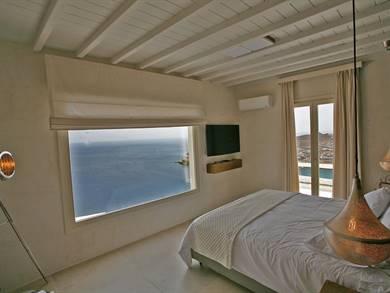 Atlantis Beach Residence Mykonos