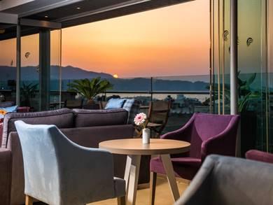 Castello City Hotel Heraklion Creta