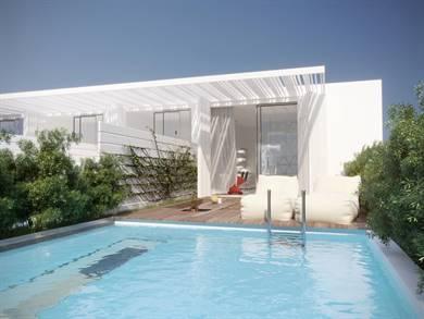 Mykonos Dove Beachfront Hotel Platis Yialos