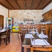 Petronikoli Traditional House Choudetsi Creta