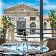 Kydon Hotel Chania Creta