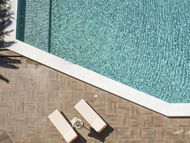 Kriti Hotel Chania Creta