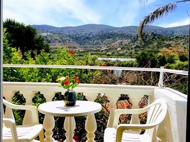 Ibiscus Hotel Malia Creta