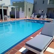 Golden Sun Malia Creta