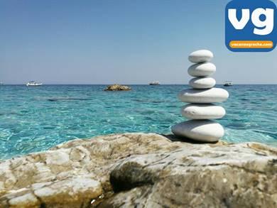 Spiaggia di Lalaria Skiathos
