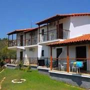 Eleni Village Achladies Skiathos