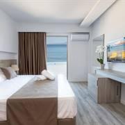 Akti Imperial Deluxe Resort & Spa
