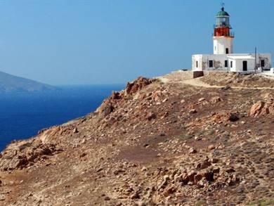 Casa Mykonos rif.23869888